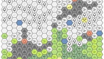 Free fantasy world generator norman crane wizardawn world map generator gumiabroncs Images