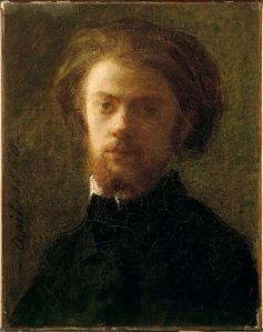 dostoyevsky-the-idiot